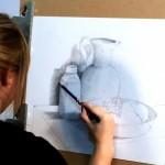 Students work (8)